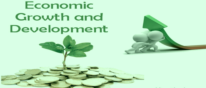 social economic2